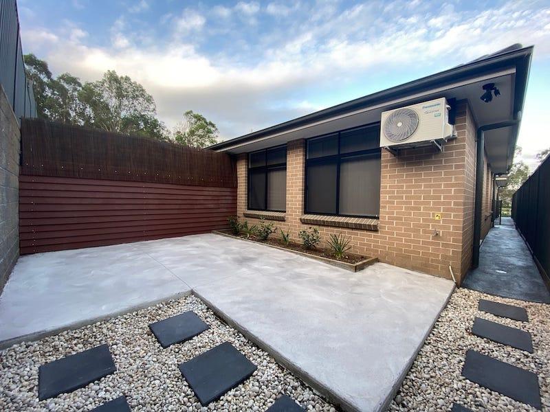 5A Wicker Street, Spring Farm, NSW 2570