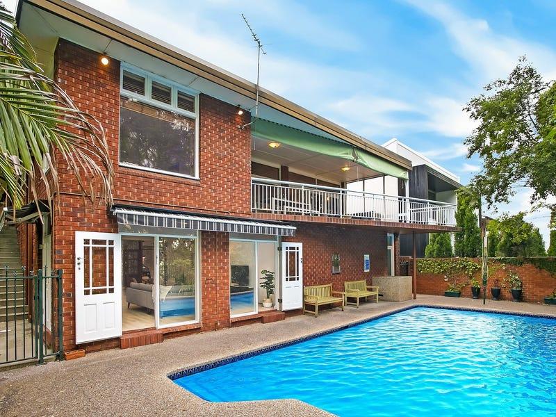 84 Tunstall Avenue, Kingsford, NSW 2032