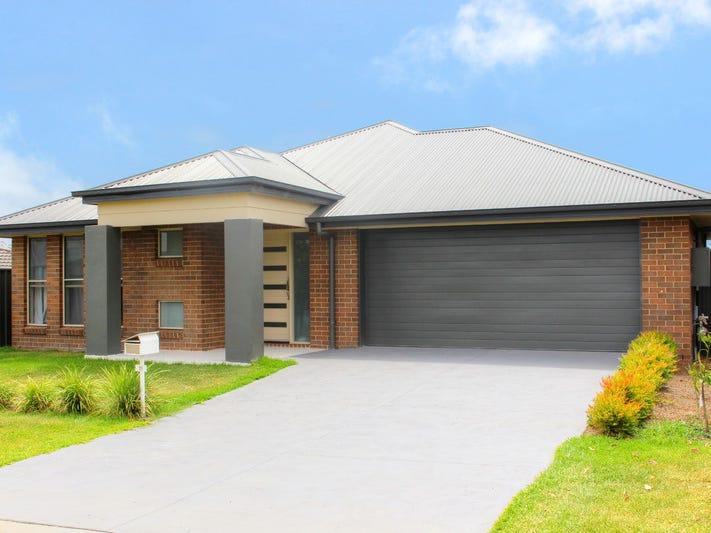 11 Wattlebird Avenue, Cooranbong, NSW 2265