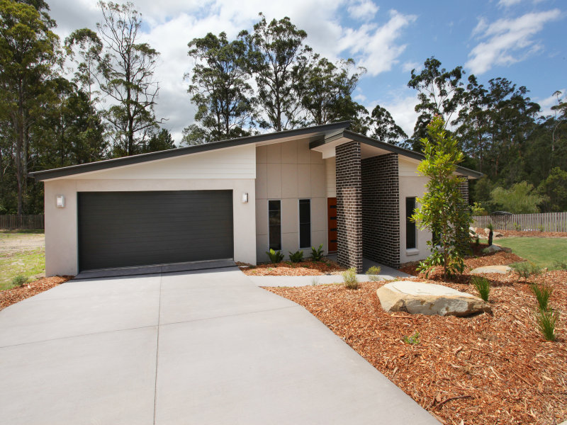 Lot 24 Jarrah Way, Landsborough, Qld 4550