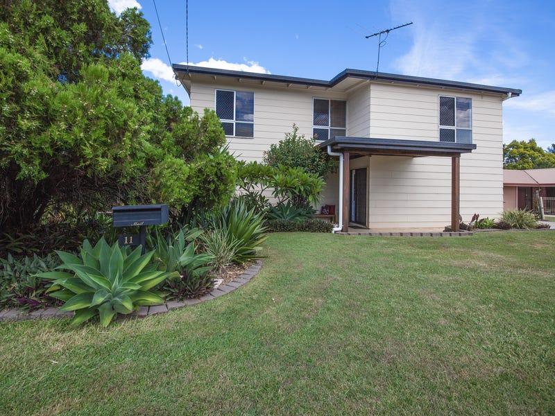 11 Pine Street, Flinders View, Qld 4305