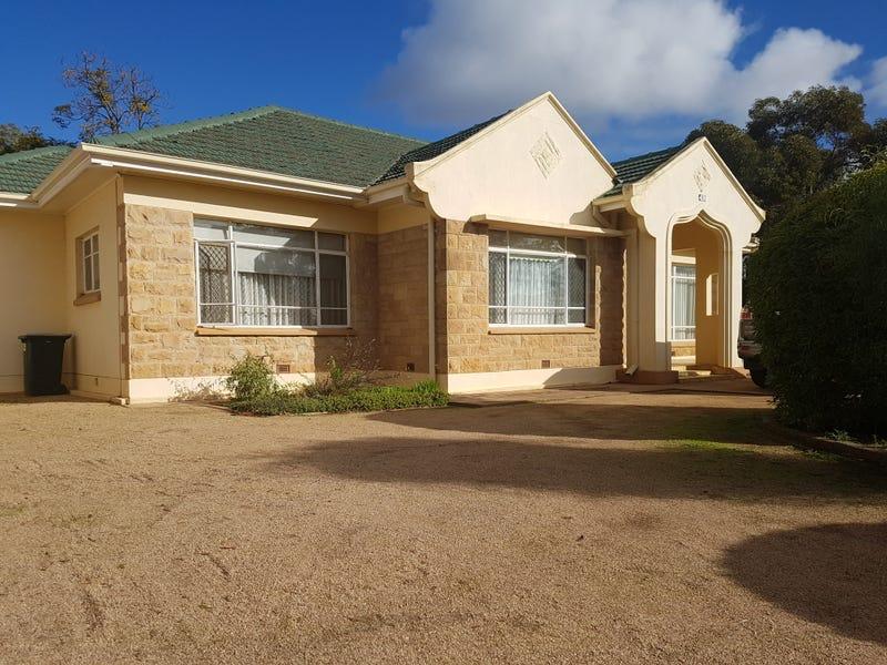 49 Kingston Road, Port Pirie South, SA 5540