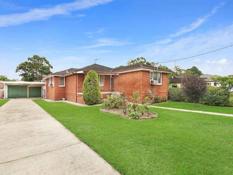 31A Allawah Street, Blacktown, NSW 2148