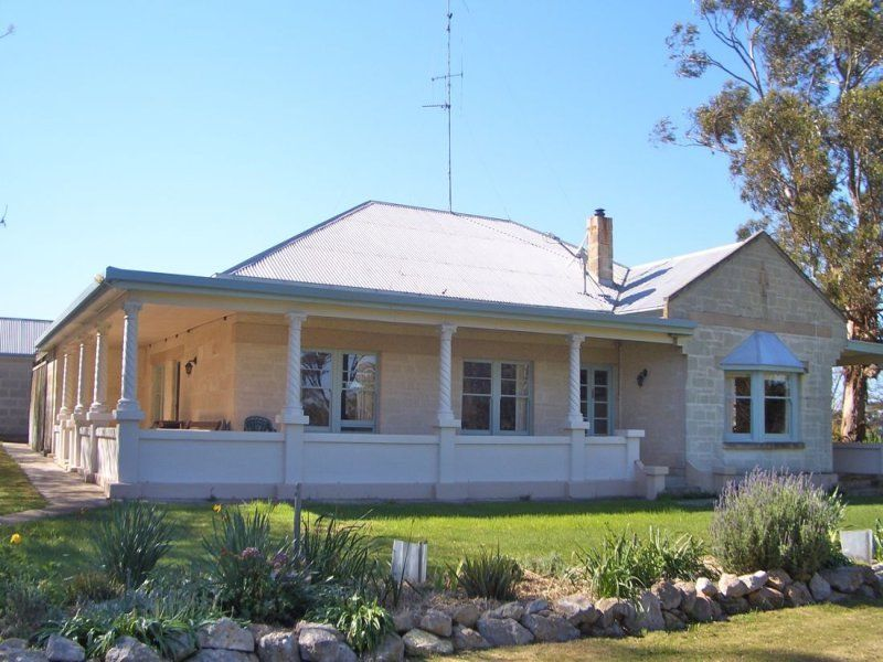 271 Custon Road, Wolseley, SA 5269