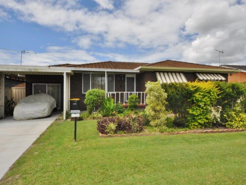 61 East Street, Macksville, NSW 2447