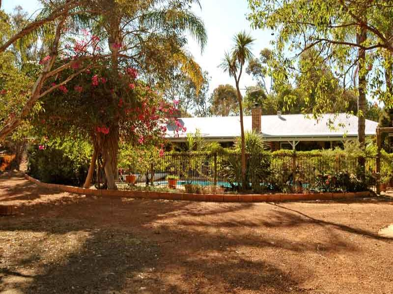 Address available on request, Greenmount, WA 6056