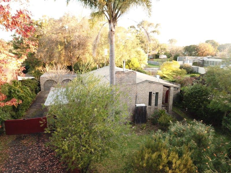 497 Tathra Road, Kalaru, NSW 2550