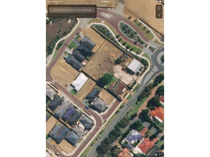 377 Eighty Road, Baldivis, WA 6171
