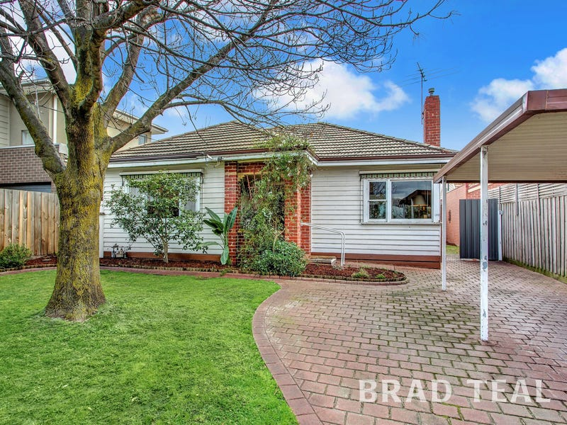 193 Sussex Street, Pascoe Vale, Vic 3044