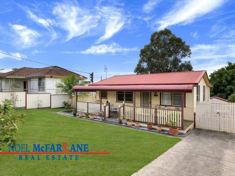 40 Ridley Street, Edgeworth, NSW 2285