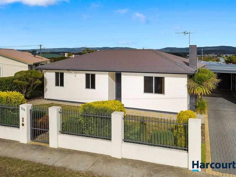 225 Agnes Street, George Town, Tas 7253
