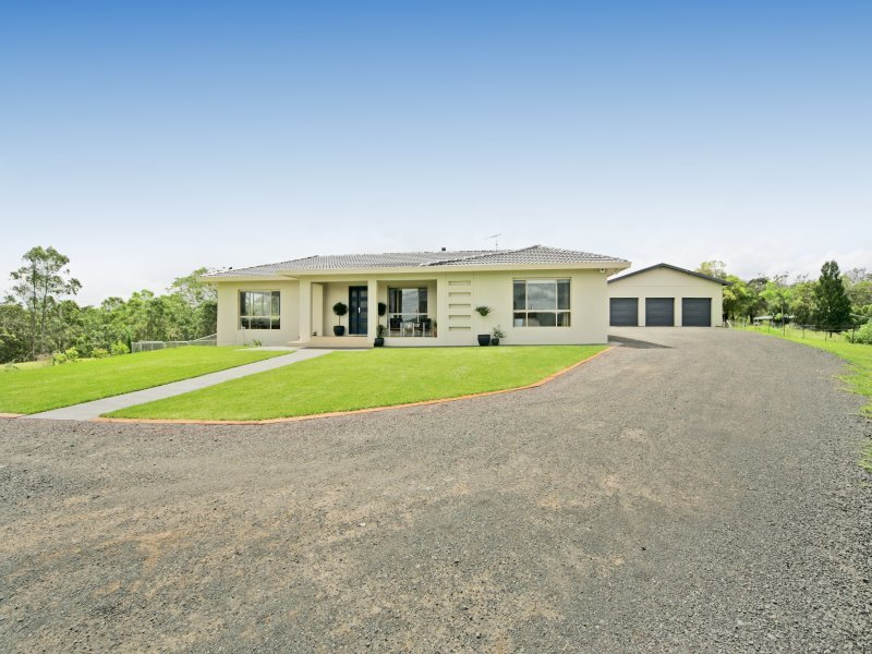 Address available on request, Greendale, NSW 2745