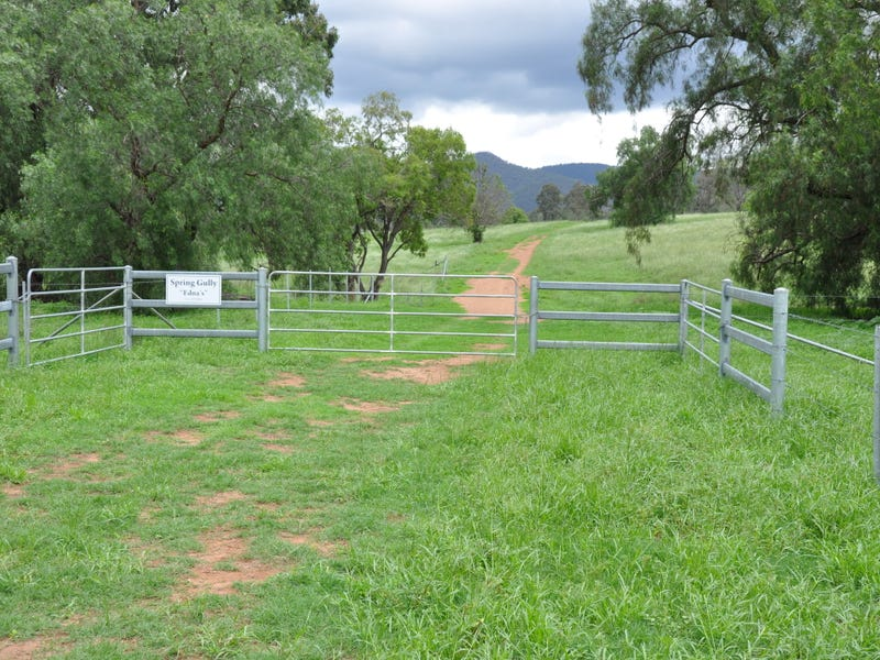 2, 304 DOYLES CREEK ROAD, Doyles Creek, NSW 2330