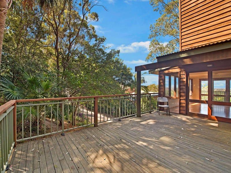 22 Shelbourne Place, Port Macquarie, NSW 2444