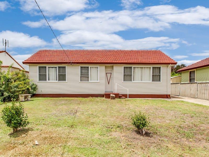 57 Allendale Street, Beresfield, NSW 2322