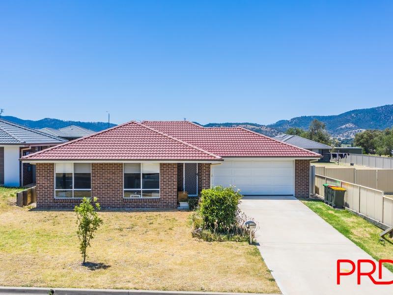 57 Denman Avenue, Kootingal, NSW 2352