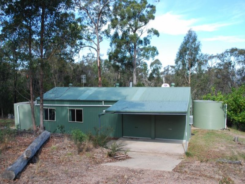353 Oaklands Rd, Pambula, NSW 2549