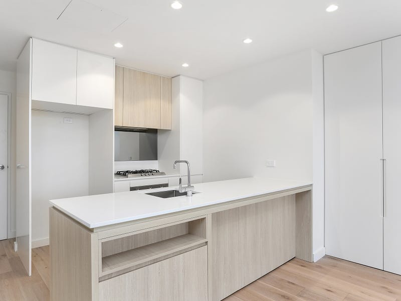 201/31-33 New Canterbury Road, Petersham, NSW 2049