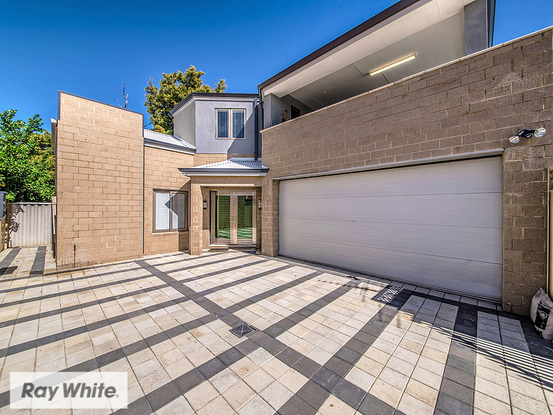 32A Chilgrove Way, Balga, WA 6061