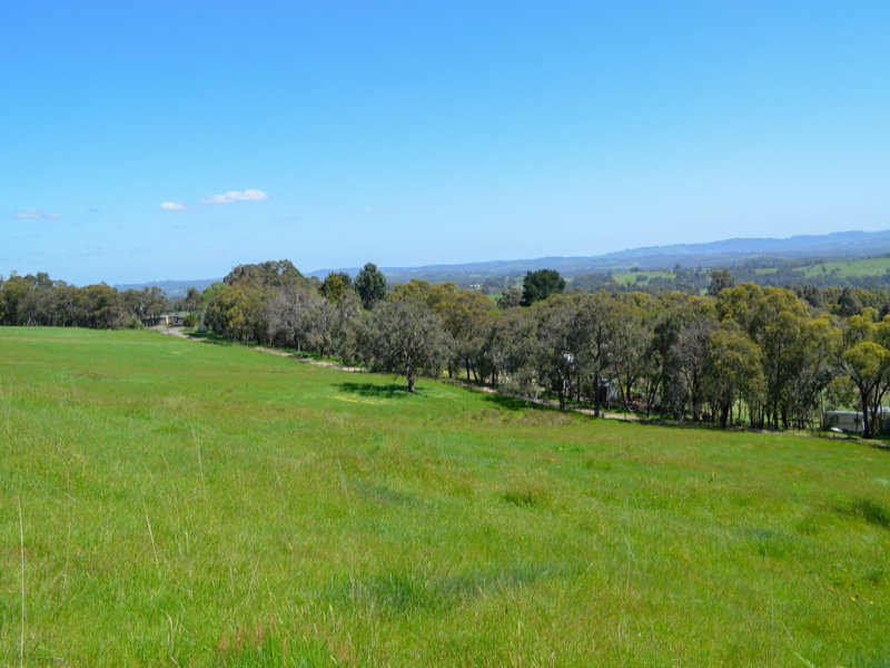 Lot 8/510 Sheepstation Creek Road, Yellingbo, Vic 3139