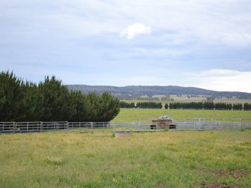 2563 Lumley, Lake Bathurst, NSW 2580