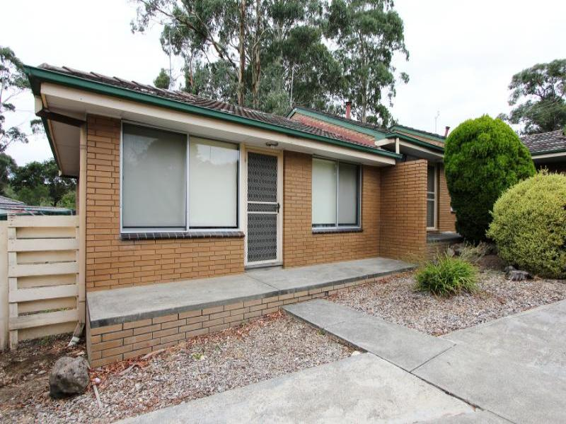 3/15 Hermitage Avenue, Mount Clear, Vic 3350