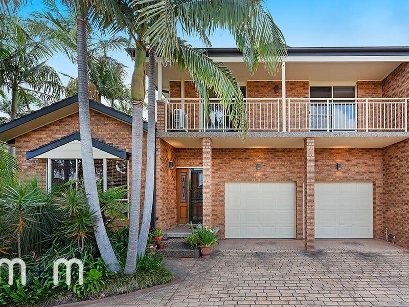 6/21 Parmenter Avenue, Corrimal, NSW 2518