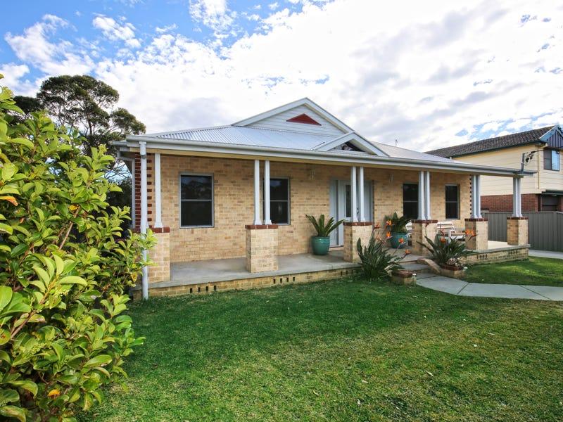 143 Prince Edward Ave, Culburra Beach, NSW 2540
