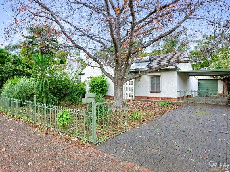 3 Pearson Street, Clarence Gardens, SA 5039