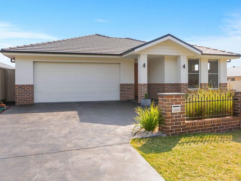 10 Redgum Drive, Mittagong, NSW 2575