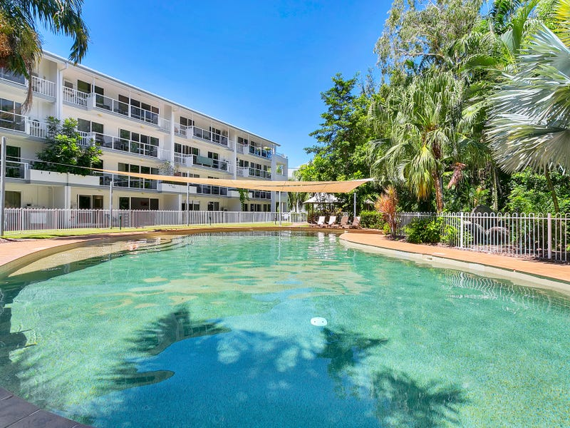 203 Coral Coast Drive, Palm Cove, Qld 4879