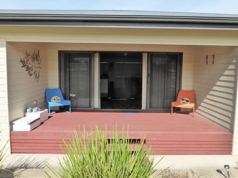 13a Grazing Avenue, Morphett Vale, SA 5162