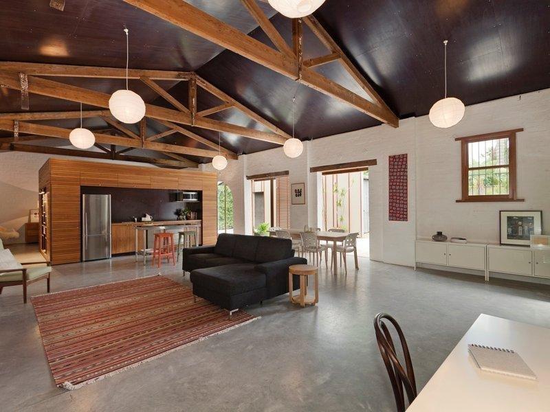 1A Lord Street, Newtown, NSW 2042