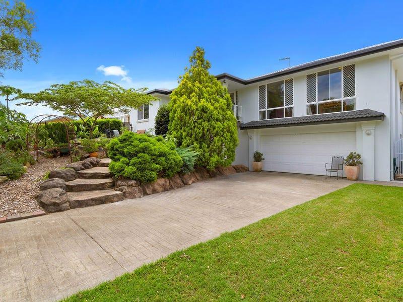 10 Glen Ayr Drive, Banora Point, NSW 2486