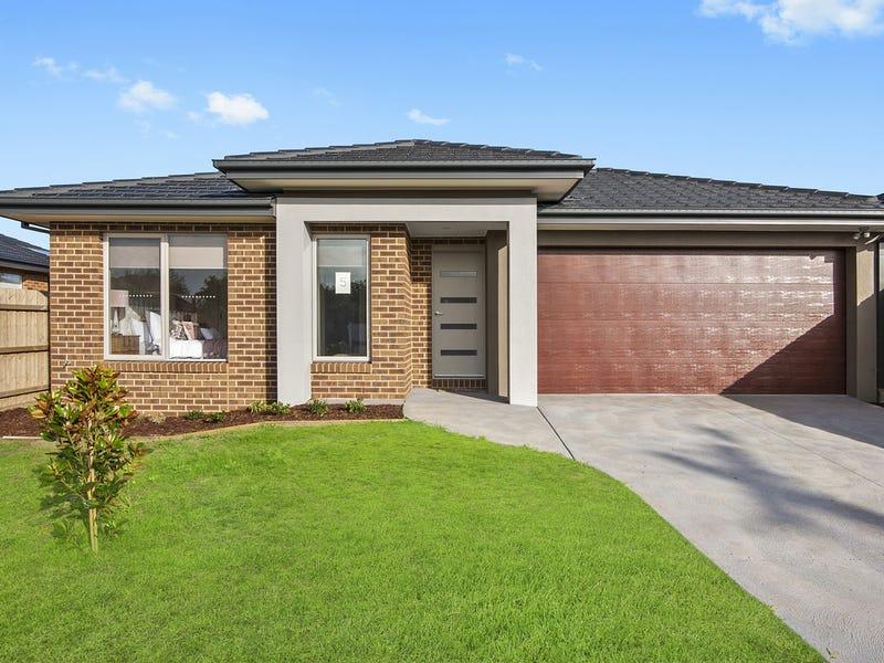 61 Fairway Grove, Rosebud, Vic 3939