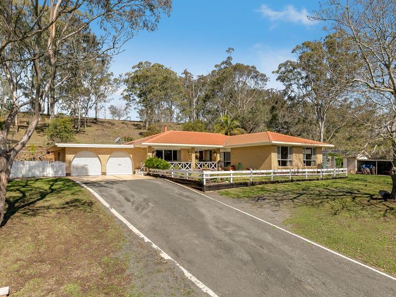 35 Mount Rascal Road, Mount Rascal, Qld 4350