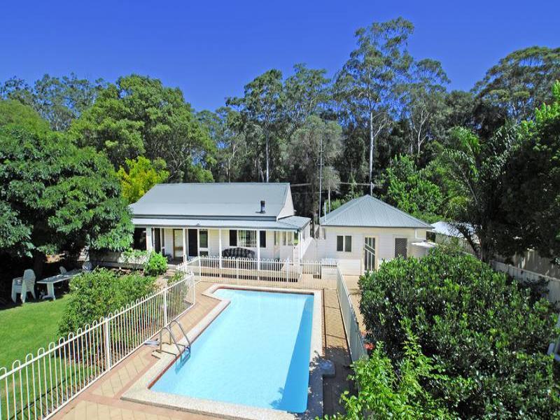 18 Wattle Tree Rd, Holgate, NSW 2250