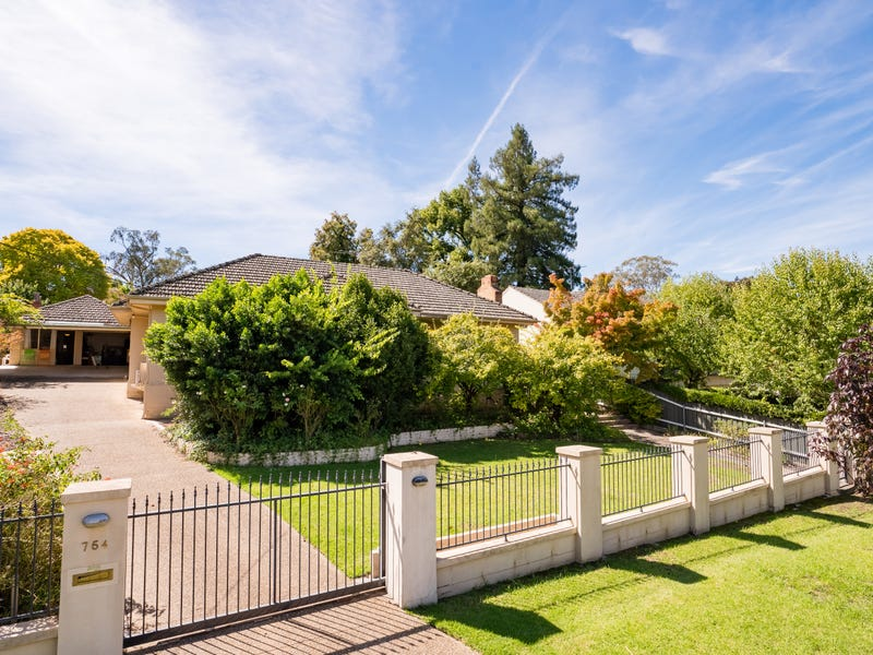 3/752 Forrest Hill Avenue, Albury, NSW 2640