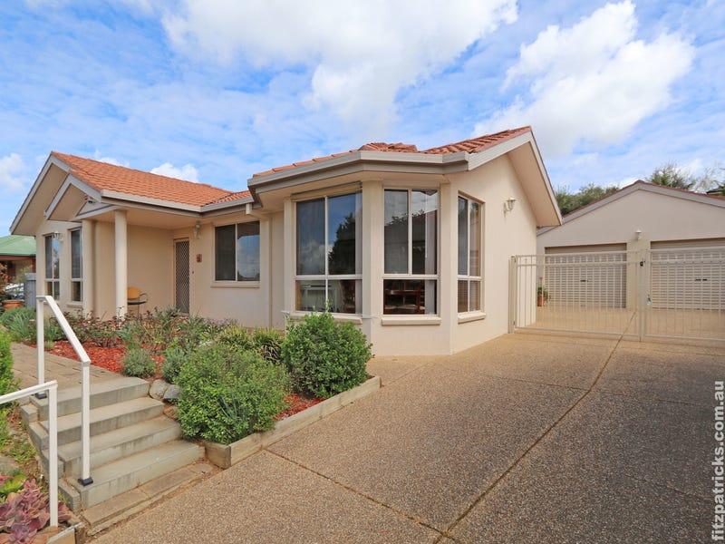 24 Roberts Way, Kooringal, NSW 2650