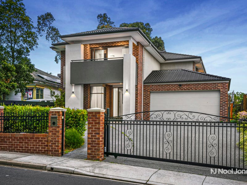 104 Woodhouse Grove, Box Hill North, Vic 3129