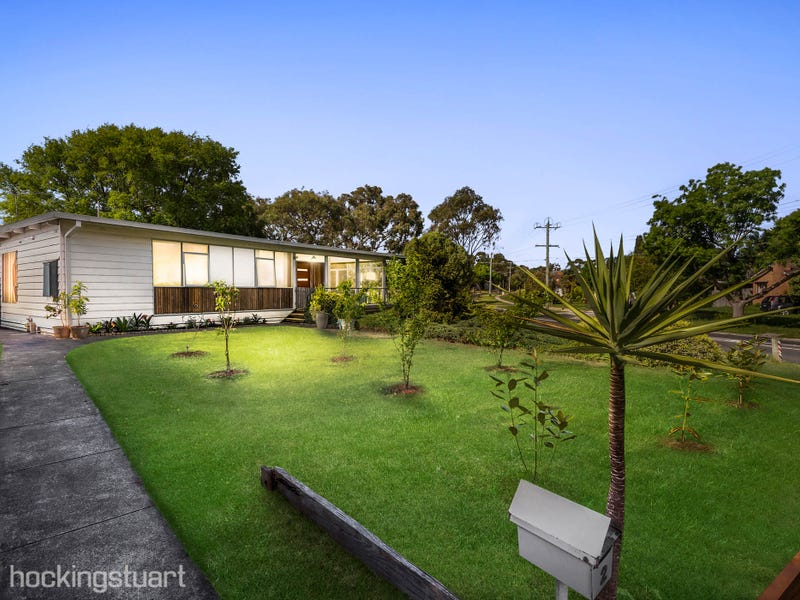 2 Hudson Avenue, Frankston, Vic 3199