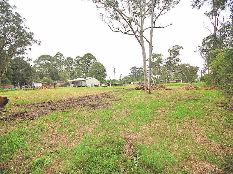 72 Chetwynd Road, Erina, NSW 2250