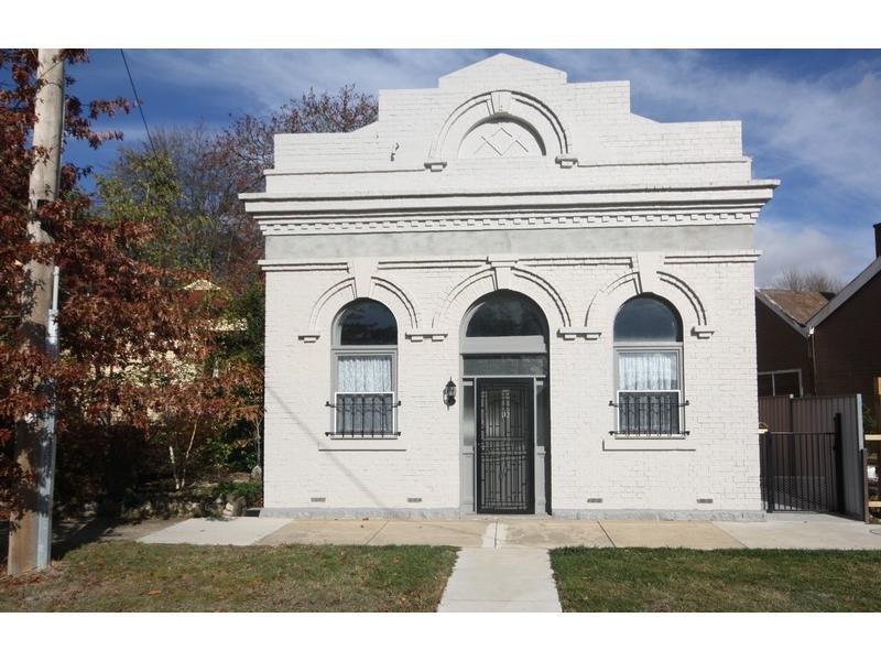 16 Havelock Street, Beaufort, Vic 3373