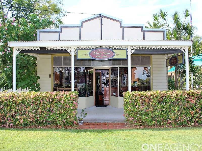 23 Kinchela Street, Gladstone, NSW 2440
