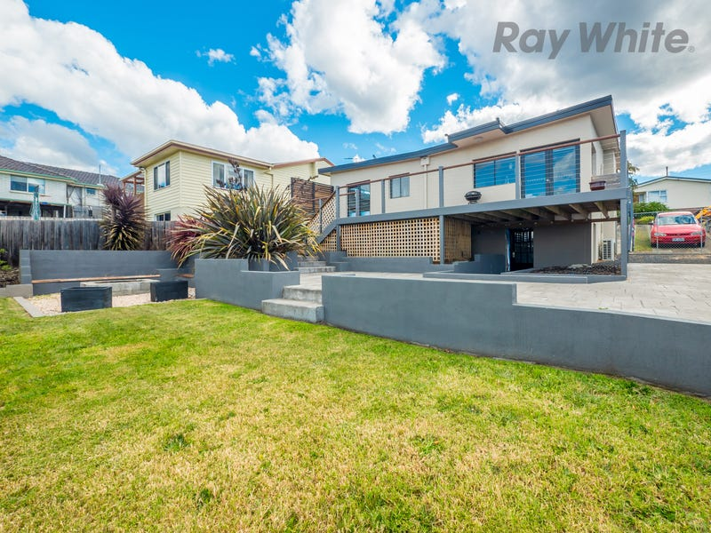 23 Huntley Street, Montrose, Tas 7010