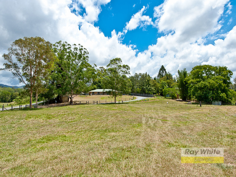 34 Dales Road, Kobble Creek, Qld 4520