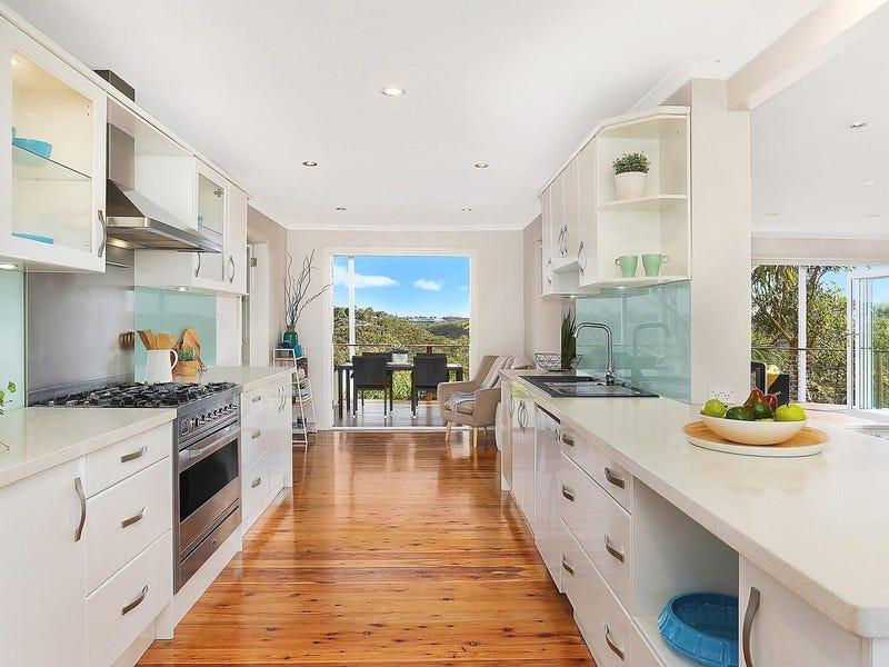 18 Easton Road, Berowra Heights, NSW 2082