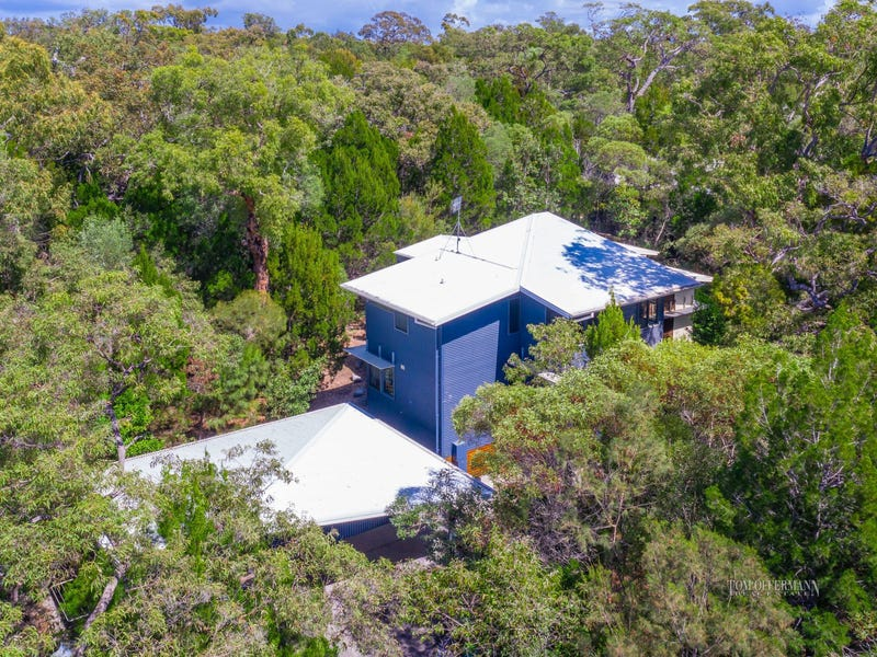 3/90 Beach Road, Noosa North Shore, Qld 4565