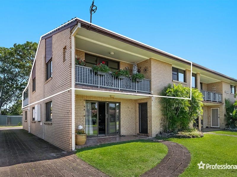 4/6 Marge Porter Place, West Ballina, NSW 2478