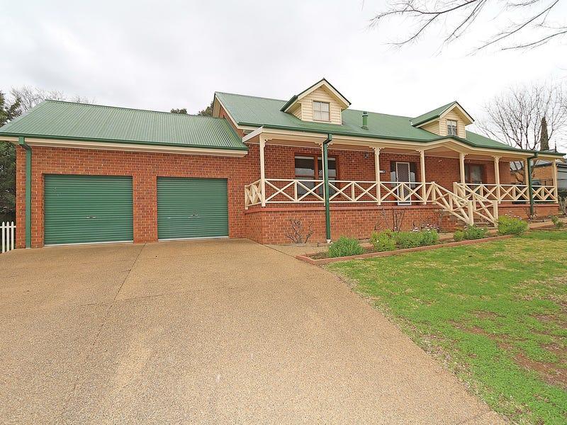 28 Lakehaven Drive, Wagga Wagga, NSW 2650
